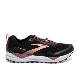 Brooks Cascadia 15 - Women