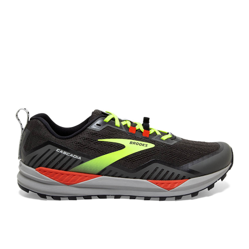 Brooks Cascadia 15 - Men