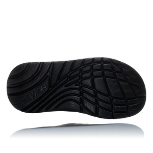 Hoka One One Ora Recovery Flip - Men
