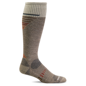 Sockwell Ascend II Compression Sock - Men 15-20mmHg