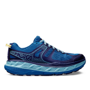Hoka One One Stinson ATR 5 - Women