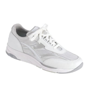 San Antonio Shoes Tour Mesh - Women