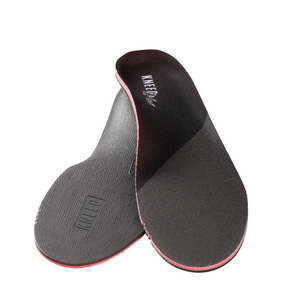 KNEED2Move Insoles