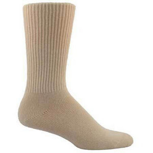 Simcan Comfort Sock - Long