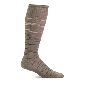Sockwell Dashing Compression Socks - Men 15-20mmHg