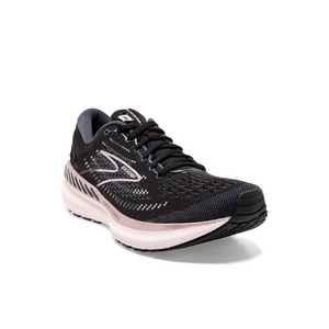 Brooks Glycerin 19 - Women