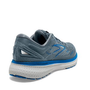 Brooks Glycerin 19 - Men