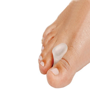 Visco-GEL Toe Spacer