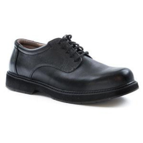 Cambrian Casual Oxford - Men's