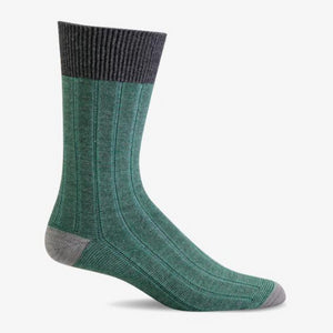 Sockwell Countryman Lifestyle Sock - Men