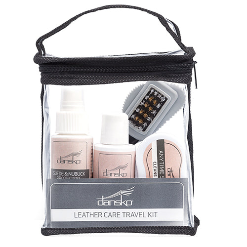 Dansko Travel Kit