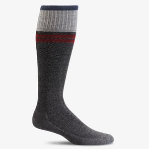 Sockwell Sportster Compression Socks- Men 15-20mmHg