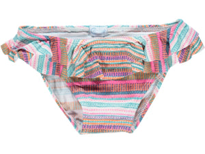 Rainbow Girl Swimming pant