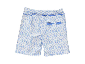 Angel Boy Swim Shorts