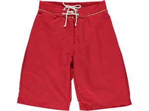 Fizz Father Swim Shorts