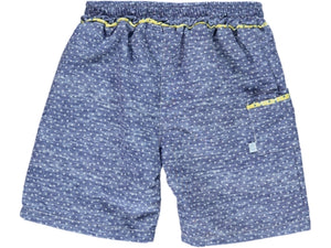 Stars Boy Swim Shorts