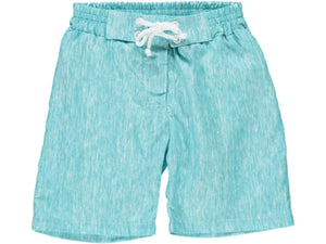 Sun Boy Swim Shorts