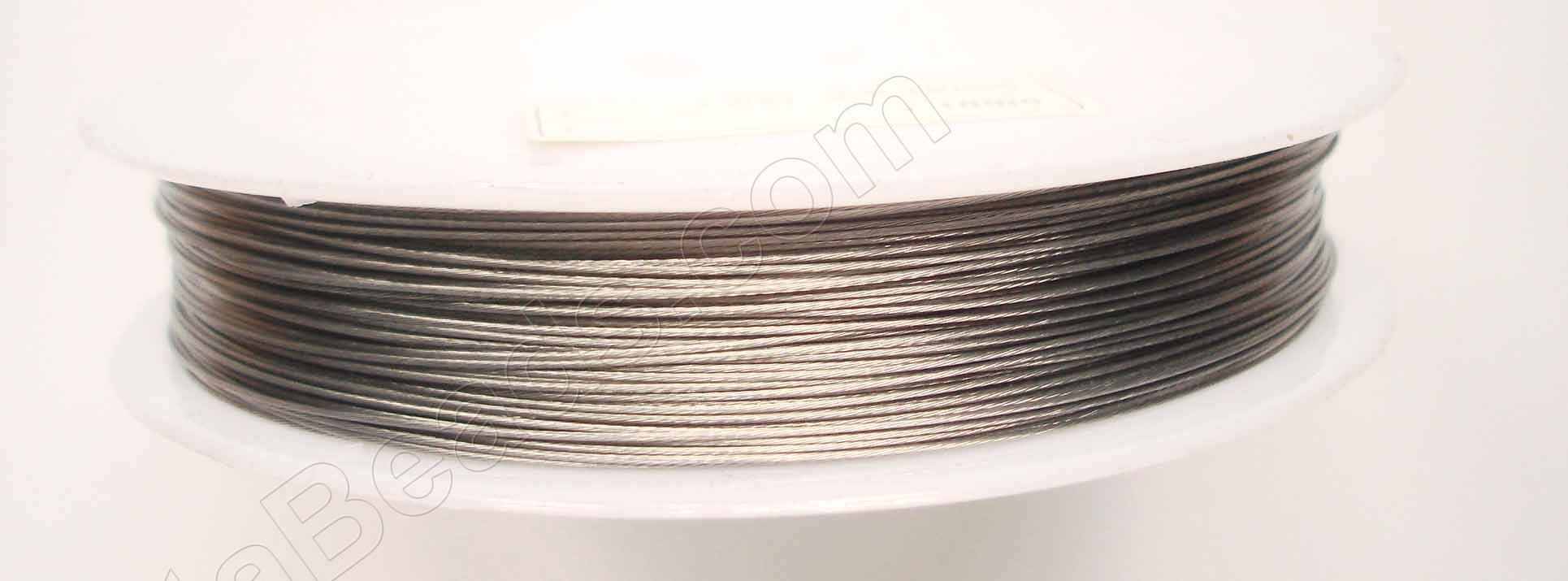 Accessories - Steel Wire 60 Meters / Reel