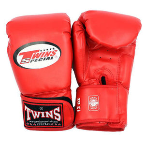 Twins Boxing Gloves - The Very Best in World - Micks MegaStore