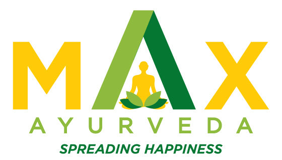 Max Ayurveda International