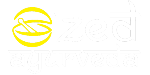 Zed Ayurveda International