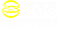 Zee Ayurveda International