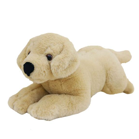 "80cm/31"" Giant Stuffed Labrador Realistic Dog"