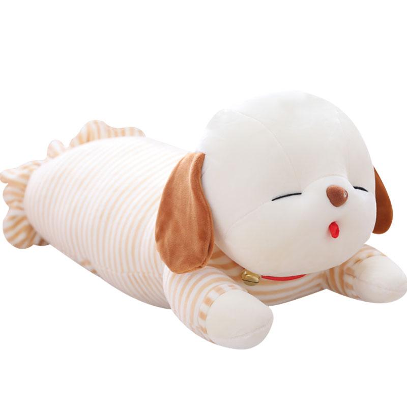 "120cm/47""Giant Plush Dog Animal Soft Toy"