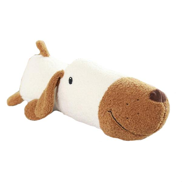 "90cm/35"" Giant Plush Dog Animal Toy 3 Colors"