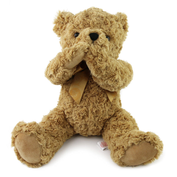 "30cm/16"" Stuffed Animal Teddy Bear with Magnets"