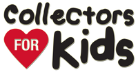 Collectors For Kids