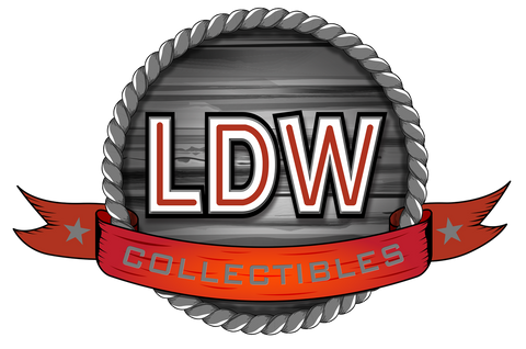 LDW Collectibles