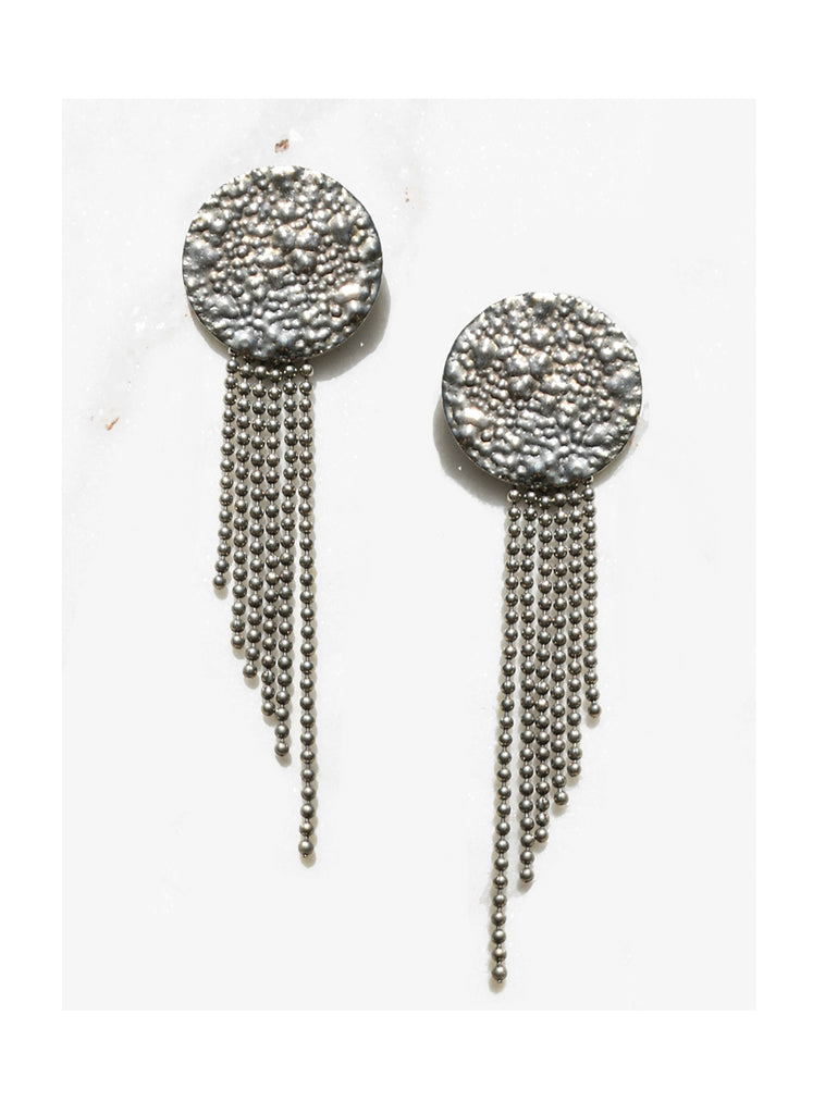 Interplay Earrings