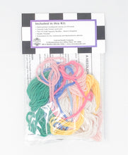Mermaid Children's Beginner Kit By DeElda