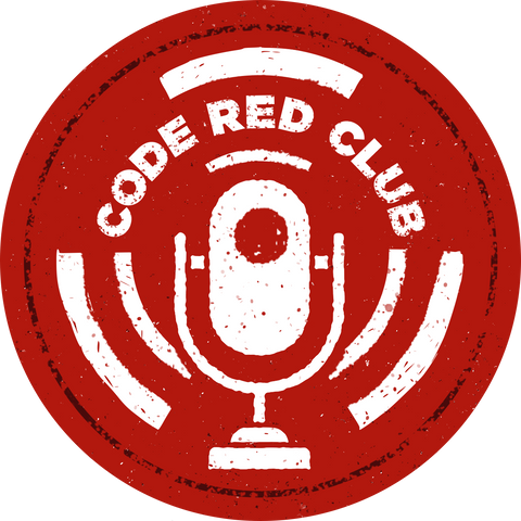 Code Red Club