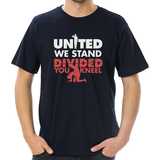 United We Stand Short-Sleeve T-Shirt
