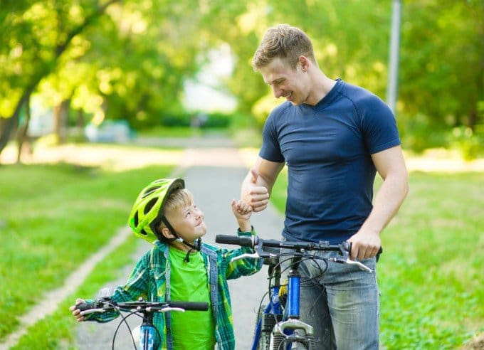 6 Proven Ways To Encourage Kids Effectively (Without Side Effects)