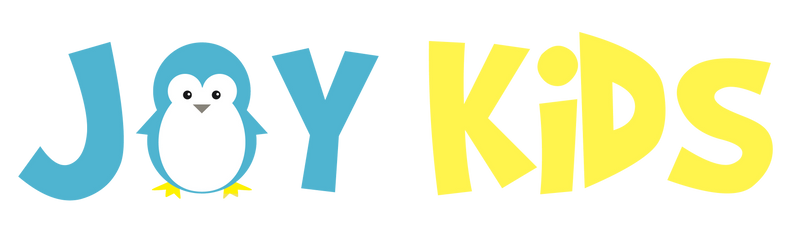 Joy Kids Official