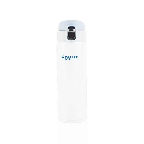 JOYLEE Ultra Light Flask (450ML)