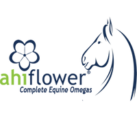 Ahiflower UK Equine