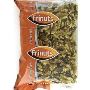 Nueces en Grano 400g - Delicatessin