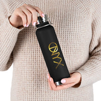 Kilig x Onyx 22oz Insulated Bottle