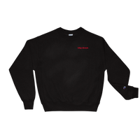 Champion™ Embrace Crewneck