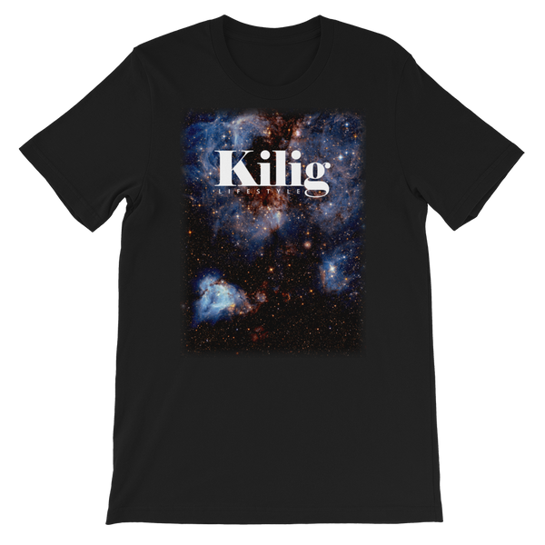 Kilig Launch Tee