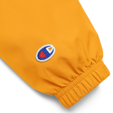 Champion™ Fluid Packable Jacket