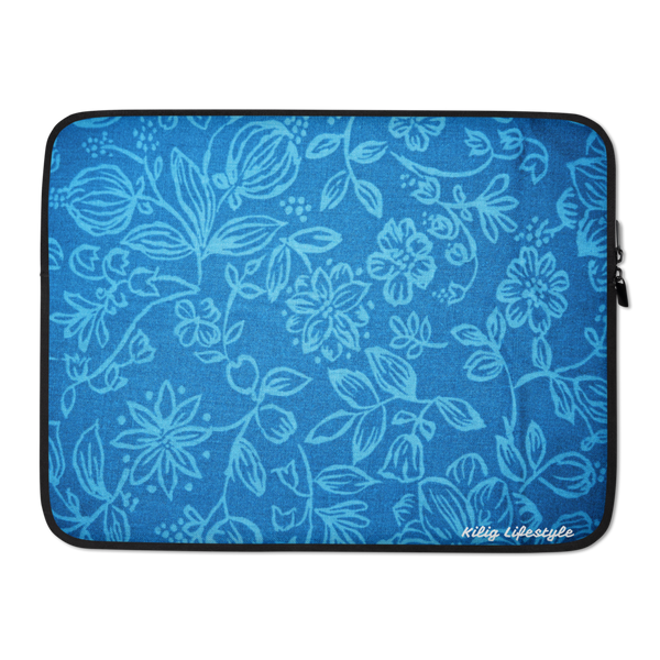 Avonlea Laptop Sleeve