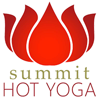 summit hot yoga