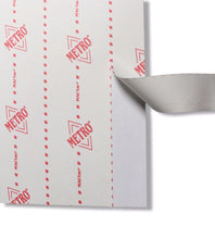 Real Estate Documentation Adhesive Label