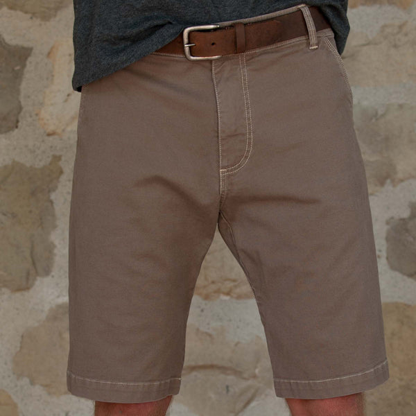 Strong & Versatile: Weibull Distribution Shorts