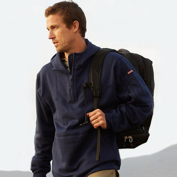 Warmth and Style: The Hoodie for Backpack